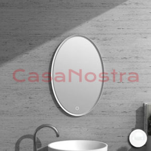 Зеркало iStone Oval Mirror WD2929-2
