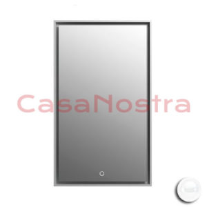 Зеркало iStone Patience Mirror WD2912-2