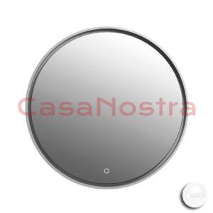 Зеркало iStone Round Mirror WD2906-2