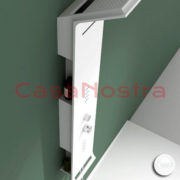 Комплект для душа iStone NEW WD0071