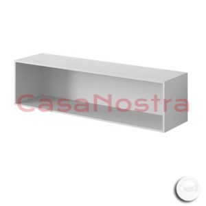 Полка iStone Cubes Shelf WD2930-4