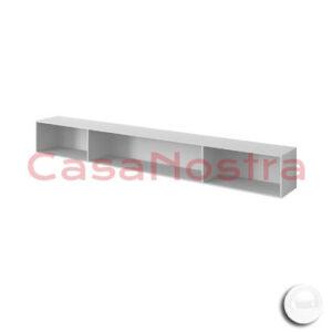 Полка iStone Cubes Shelf WD2932-4