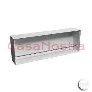 Полка iStone Square Shelf WD0187-1