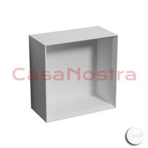 Полка iStone Square Shelf WD0193
