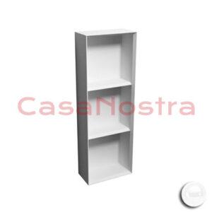 Полка iStone Square Shelf WD0195