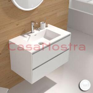Тумба под умывальник iStone Illumina Main Cabinet WD2931-0
