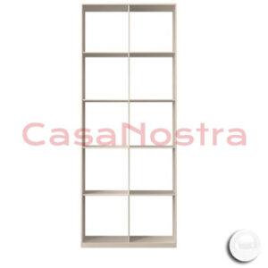 Пенал iStone Cube Bookcase WD06001