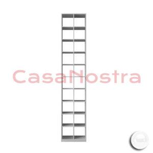 Пенал iStone Cube Bookcase WD06002