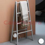 Полотенцесушитель электрический TUBES Scaletta