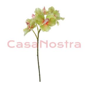 Орхидея в вазе 41919 GR