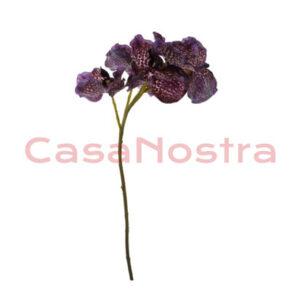 Орхидея в вазе 41919 PU