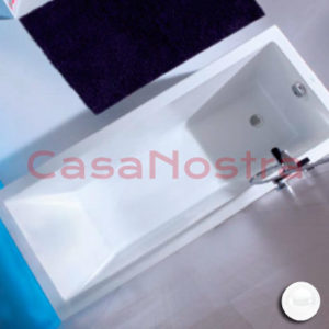 Ванна Sanitana B70CB