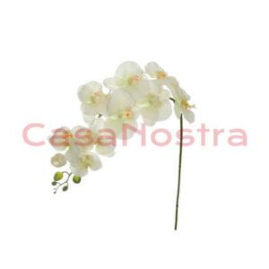Ветка орхидеи 41531 LTGR