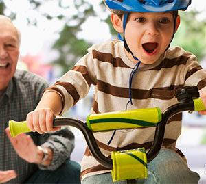 Велосипеды Dino Bikes со скидкой 10%