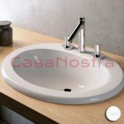 Умывальник Olympia Ceramica Standard 3600