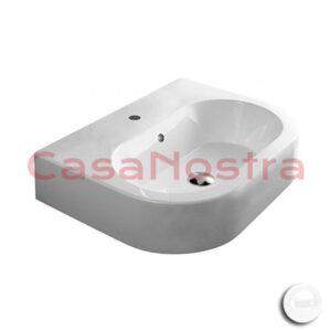 Умывальник Olympia Ceramica Tutto TP.60