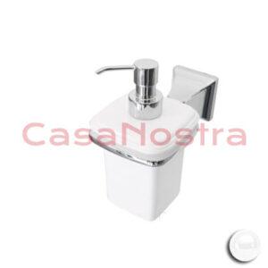 Дозатор для мыла LINEABETA ACBCAT040000 CRM