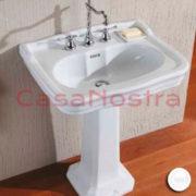 Умывальник Olympia Ceramica Impero 08.11