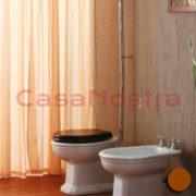 Сидение для унитаза Olympia Ceramica C7.11 OR