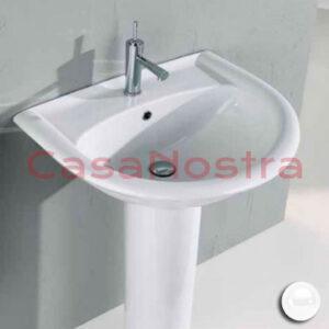 Умывальник Olympia Ceramica Federica 63.40