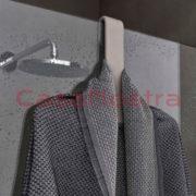 Вешалка для халатов Geelli Tito