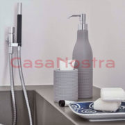Дозатор для мыла Geelli Principe Di Bolle 02