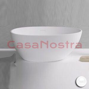 Умывальник iStone Moira washbasin WD38388F8 Matte White