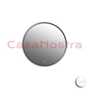 Зеркало iStone Round Mirror WD2906-2F1