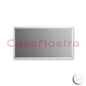 Зеркало iStone Round Mirror WD2912-2F-1