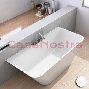 Ванна iStone Sandra Bathtub WD6545