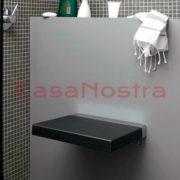 Сиденье для ванны Geelli Quadra sedile doccia Сиденье для ванны Geelli Quadra sedile doccia
