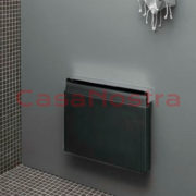 Сиденье для ванны Geelli Quadra sedile doccia