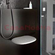 Сиденье для ванны Geelli Viood sedile doccia