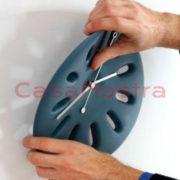Часы Geelli Intempo