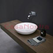 Умывальник NIC Design Ciotola 001 483
