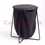 Корзина для белья Geelli Container