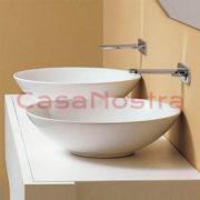 Умывальник NIC Design Giulia 001 033