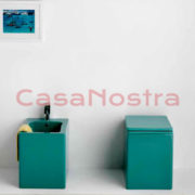 Биде NIC Design Cool A Terra 004 230