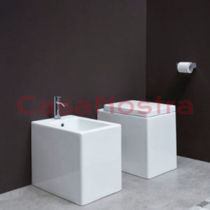 Биде NIC Design Cool A Terra 004 230