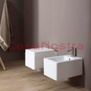 Биде NIC Design Cool Sospesi 004 243