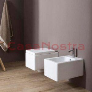 Биде NIC Design Cool Sospesi 004 243