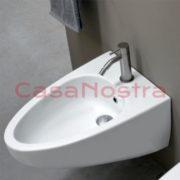 Биде NIC Design Barca 004 011