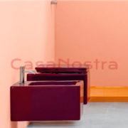 Унитаз NIC Design Cool Sospesi 003 242