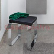 Сиденье для ванны Geelli Quadra Sgabello