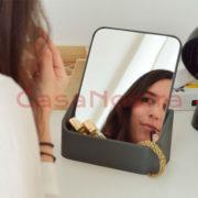 Зеркало Geelli Nora