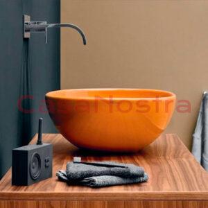 Умывальник NIC Design Design Sonia 001 003