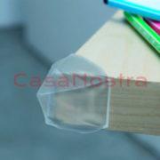 Защитные накладки Geelli Diamond