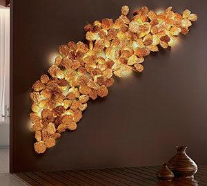 Светильники португальской фабрики Serip
