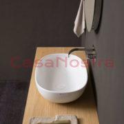 Умывальник NIC Design Milk 001 285