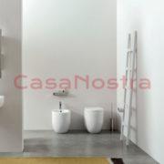 Биде NIC Design Milk Terra 004 280